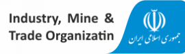 Industry , Mine and Trade Organizatin